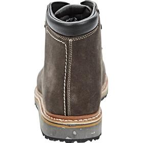 AKU Feda GTX - Calzado Hombre - marrón